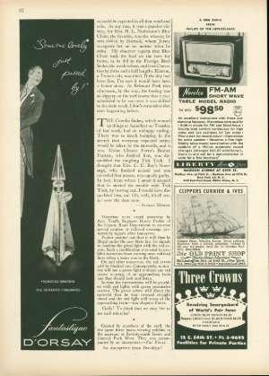 October 1, 1955 P. 83