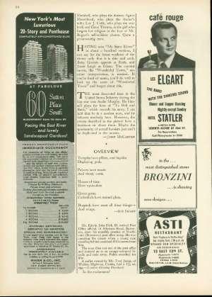 October 1, 1955 P. 84