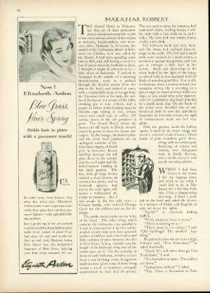 October 1, 1955 P. 86
