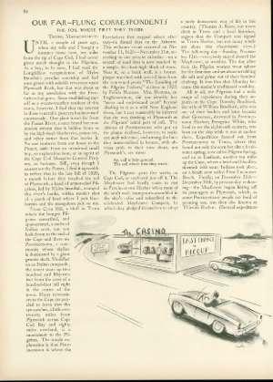 October 1, 1955 P. 94