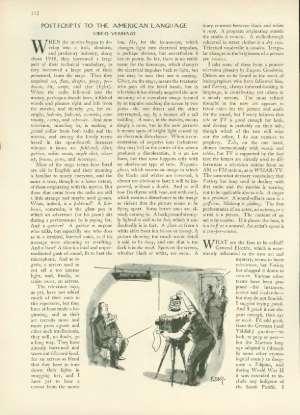 December 11, 1948 P. 112