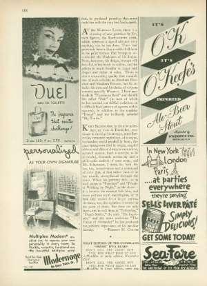 December 11, 1948 P. 119
