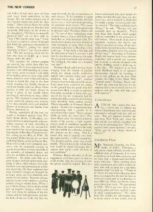 December 11, 1948 P. 26