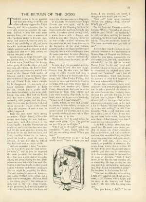 December 11, 1948 P. 31