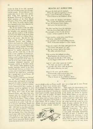 December 11, 1948 P. 34