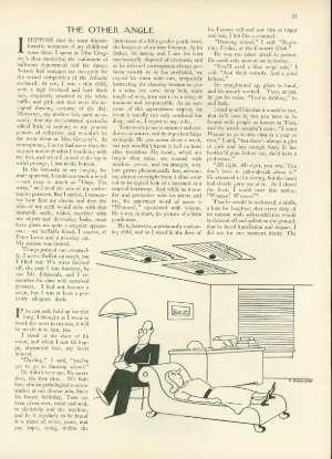 December 11, 1948 P. 37