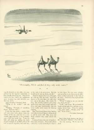 December 11, 1948 P. 38