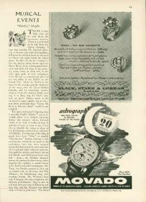 December 11, 1948 P. 63