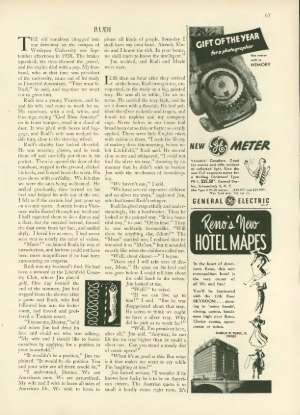 December 11, 1948 P. 67