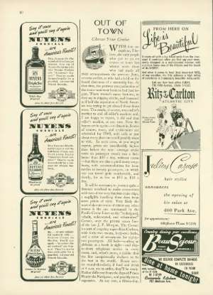 December 11, 1948 P. 80