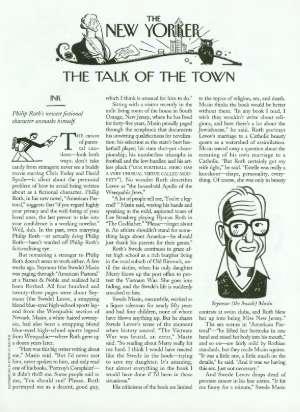 May 26, 1997 P. 29
