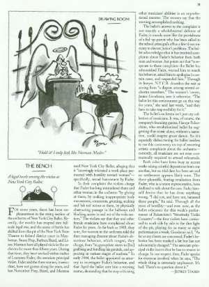 May 26, 1997 P. 30