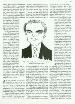 May 26, 1997 P. 32