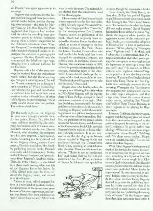 May 26, 1997 P. 37