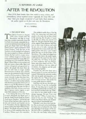 May 26, 1997 P. 46