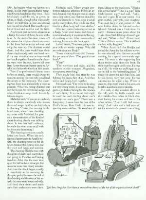 May 26, 1997 P. 48