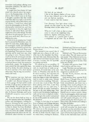 May 26, 1997 P. 64