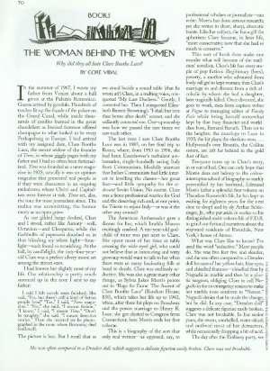 May 26, 1997 P. 70