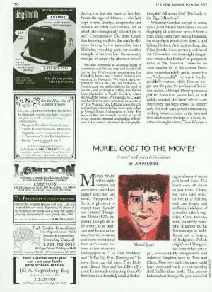 May 26, 1997 P. 76