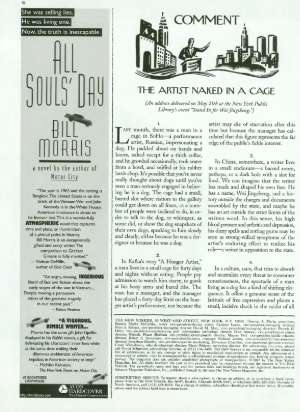 May 26, 1997 P. 6