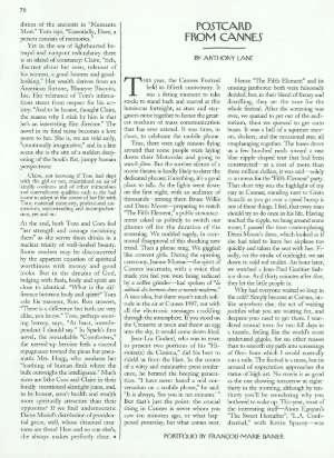 May 26, 1997 P. 78