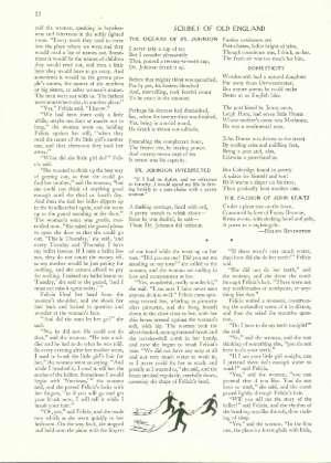 January 19, 1946 P. 22