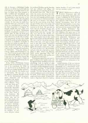 January 19, 1946 P. 26