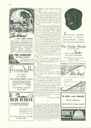 January 19, 1946 P. 46