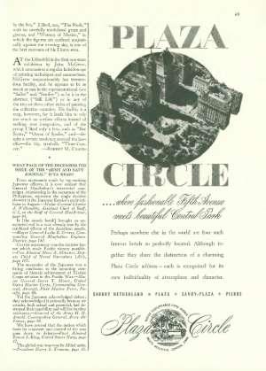 January 19, 1946 P. 48