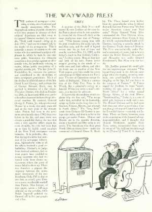 January 19, 1946 P. 50