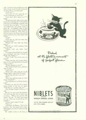 January 19, 1946 P. 64