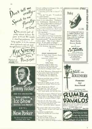 January 19, 1946 P. 67