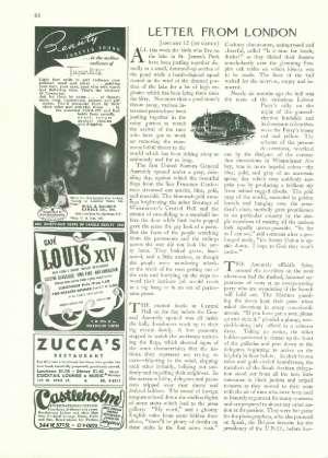 January 19, 1946 P. 68