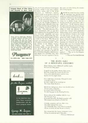 January 19, 1946 P. 70