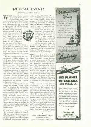 January 19, 1946 P. 73