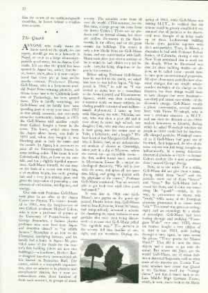 July 18, 1977 P. 22