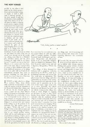 July 18, 1977 P. 34
