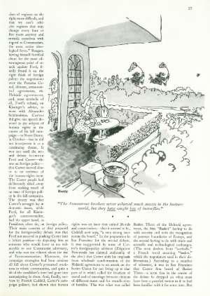July 18, 1977 P. 36