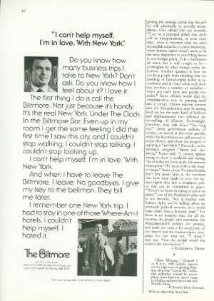 July 18, 1977 P. 63
