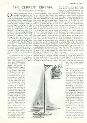 July 18, 1977 P. 70
