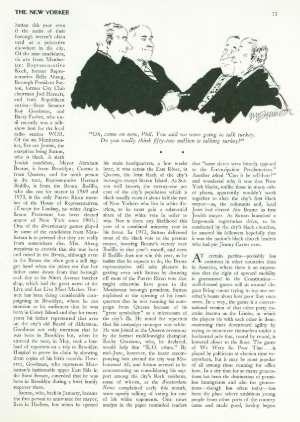 July 18, 1977 P. 72