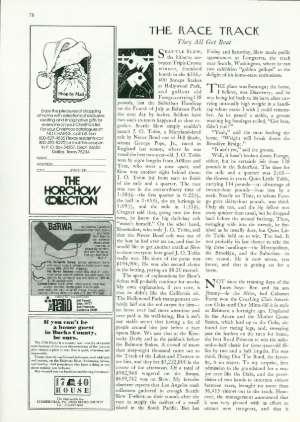 July 18, 1977 P. 78