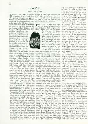 July 18, 1977 P. 80
