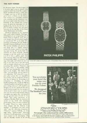 May 9, 1977 P. 124