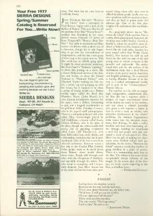 May 9, 1977 P. 126