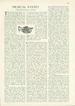 May 9, 1977 P. 129