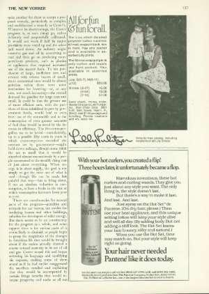 May 9, 1977 P. 136
