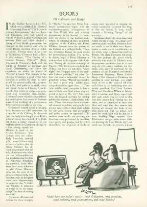 May 9, 1977 P. 143