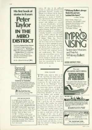 May 9, 1977 P. 148
