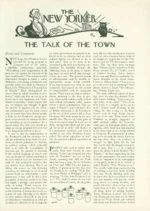 May 9, 1977 P. 31